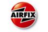 2020-12-16: Dostawa z firmy Airfix