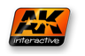 2017-04-05: Dostawa z firmy AK Interactive