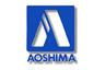 2019-08-20: Dostawa z firmy Aoshima