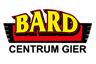 2021-02-24: Dostawa z wydawnictwa Bard