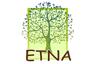 2017-02-09: Dostawa z firmy Etna