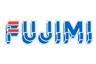 2018-06-29: Dostawa z firmy Fujimi