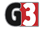 2019-07-16: Dostawa z wydawnictwa G3