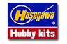 2017-07-04: Dostawa z firmy Hasegawa