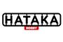 2020-04-01: Dostawa z firmy Hataka