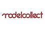 2017-12-01: Dostawa z firmy Modelcollect