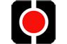 2016-09-27: Dostawa z wydawnictwa Portal