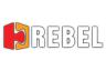 2021-01-21: Dostawa z wydawnictwa Rebel