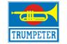2020-04-01: Dostawa z firmy Trumpeter