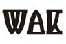 2017-11-24: Dostawa z wydawnictwa WAK